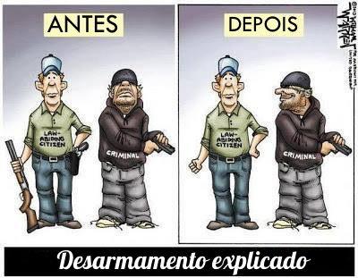 Resultado de imagem para déspota desarmam populaçao