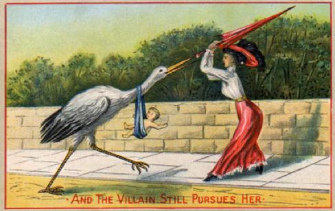 Resultado de imagem para falácia emancipação feminina