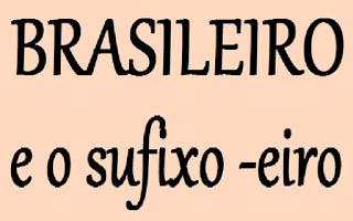 Resultado de imagem para brasileiro brasiliense brasiliano