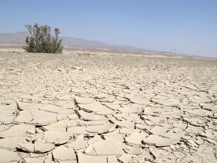 https://depatavium.files.wordpress.com/2018/12/01737-Karakum_Desert.jpg