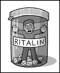 https://depatavium.files.wordpress.com/2018/12/55974-ritalin1.jpg
