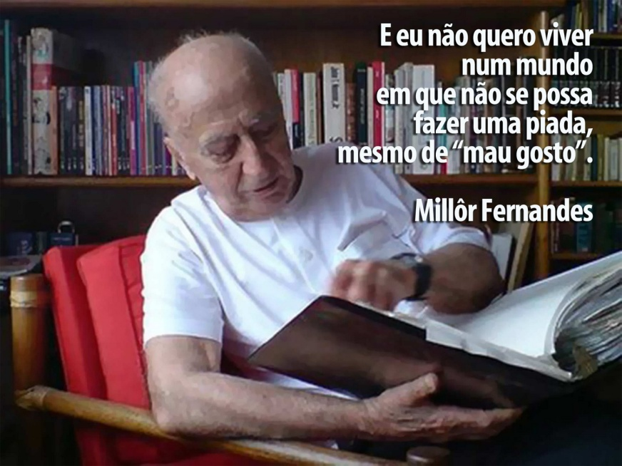 https://depatavium.files.wordpress.com/2018/12/a363f-millor-fernandes.jpg