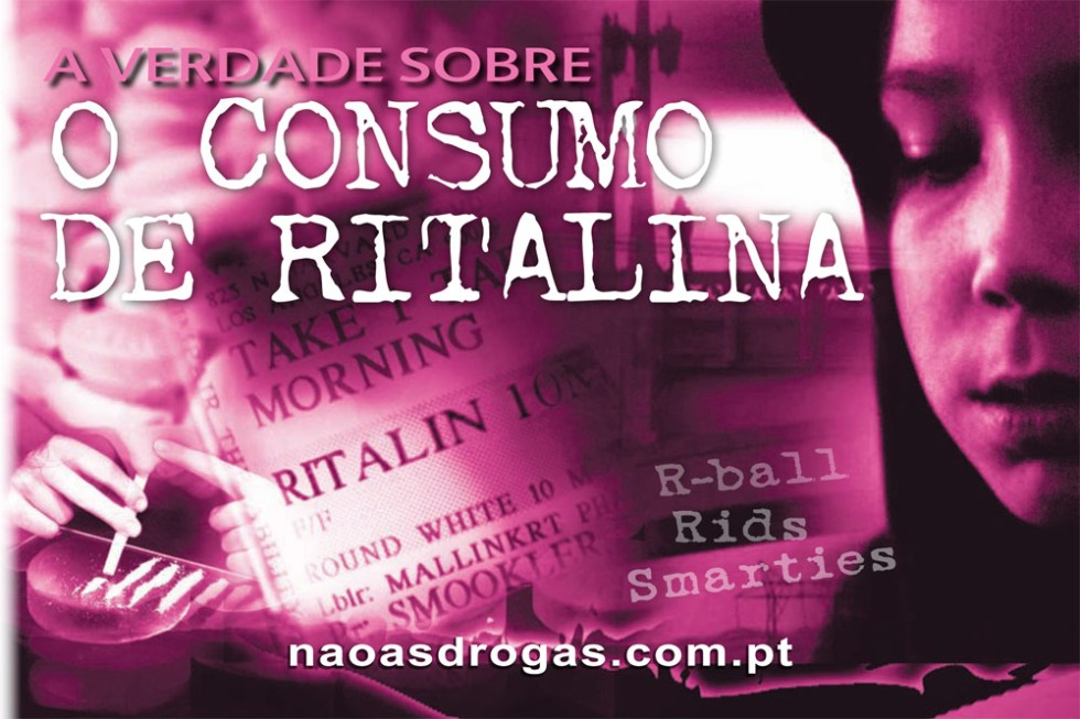 https://depatavium.files.wordpress.com/2018/12/f842b-ritalin_booklet_pt.jpg